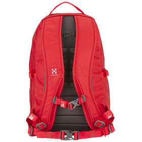 Haglöfs Tight Backpack Medium 20l Rich Red